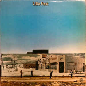 Little Feat