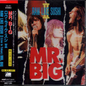 Mr. Big (US)