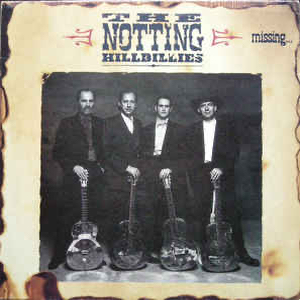 Notting Hillbillies, The