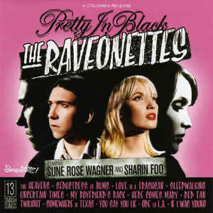 Raveonettes, The