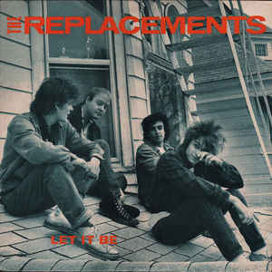 Replacements, The