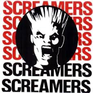 Screamers, The