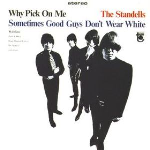 Standells, The