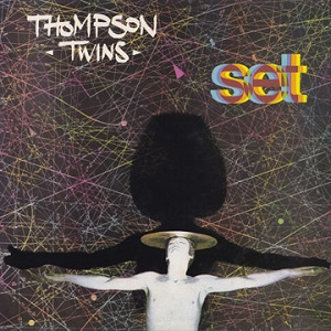 Thompson Twins, The