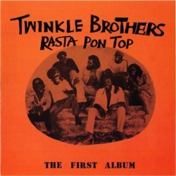 Twinkle Brothers, The