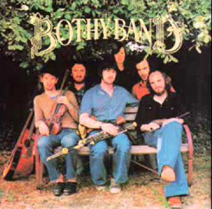Bothy Band, The