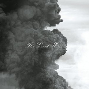 Civil Wars, the