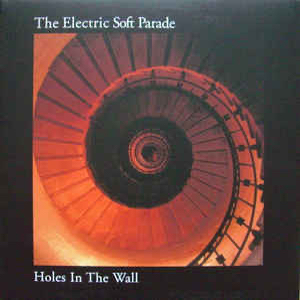 Electric Soft Parade, The