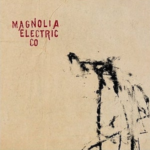 Magnolia Electric Co., The