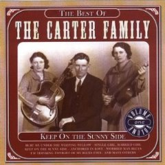 Carter Family, The