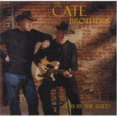 Cate Brothers, The