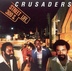 Crusaders, The