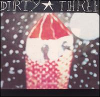 Dirty Three, The