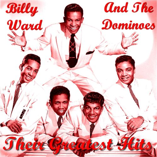 Billy Ward and The Dominoes
