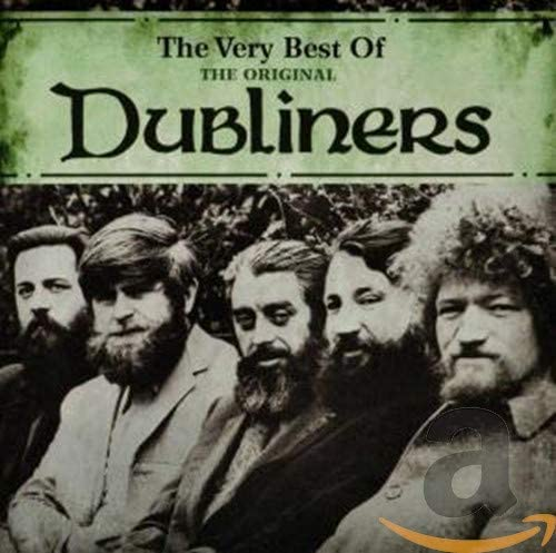 Dubliners, The