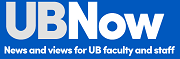 UB News (University of Buffalo)