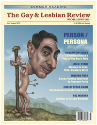 Gay & Lesbian Review, The